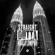 StraightOuttaSomewhere (6)