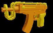 Skorpion - Duckhunt