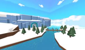 SnowyQuest (3)