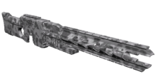 RailgunColdwar