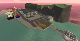 R2da map picture 1