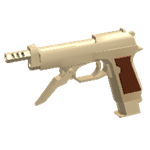 M93R - Roosevelt