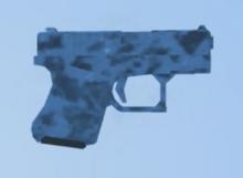Glock (1)