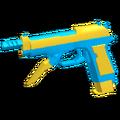 M93R Blue