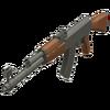 Ak-47-0