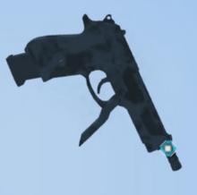 M949SkinPack (1)