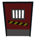 SafetyDoor2