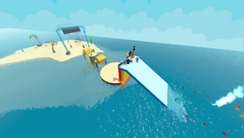 Wipeout3 (7)