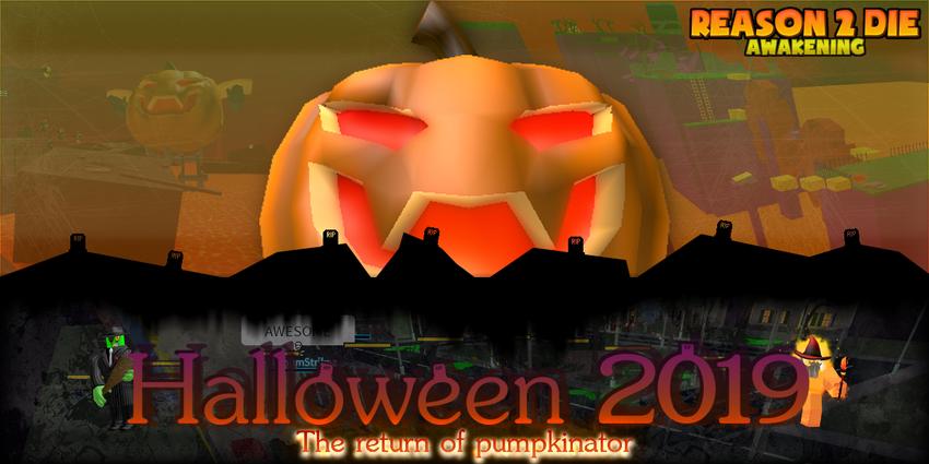 Halloween2019Template