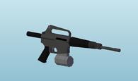 M231drum
