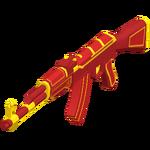 AK-47 - Union