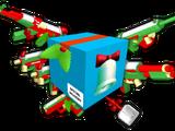 Christmas (Skin)