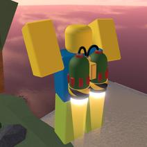 Jetpack (2) 2