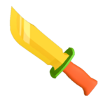 Rambo - Halloween
