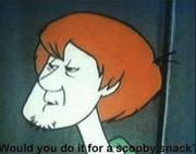 Scoobysnack3