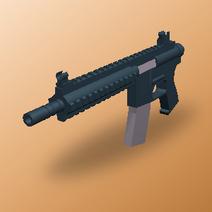 MP5Template2