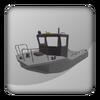 PanaBoat