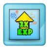 Double EXP
