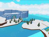 Snowy Snowy Hills/Gallery