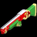Wingmaster - Christmas