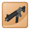 HK416Button
