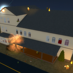 FarmingHouse