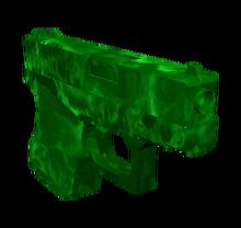 GlockSkins (2)