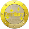 GoldContributor