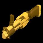 Chinalake - Golden
