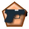 Glock26 Image