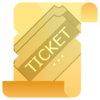 TicketContract