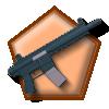 MP5 Image