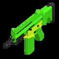 Scar-Lime