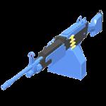 M249SM