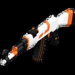 AK-47 - Asimo