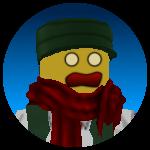 File:Killed Creator - Badge.png