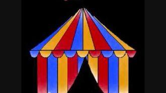 Circus - Theme Song