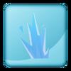 IceElementButton