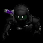NinjaLeaper