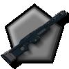 Railgun Image