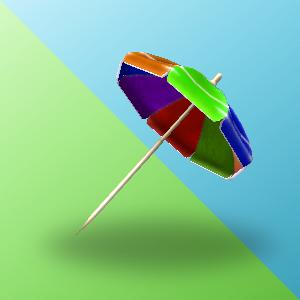 Vista 2D