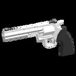 Colt Python - Tacticool