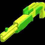 Limespas12
