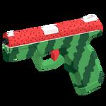 Steyr M - Watermelon