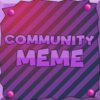 CommunityMeme