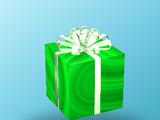Rare Gift