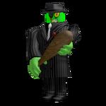 MafiaBrute