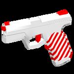 Steyr M - Candycane