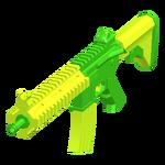 HK416-Lime
