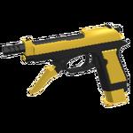 M9Bee